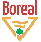 Boreal CHOPP
